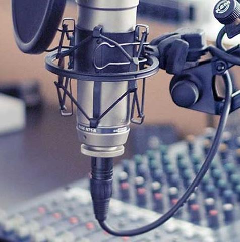 Emisora On Line El Camino