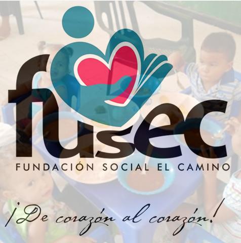 Fundacion Social El Camino
