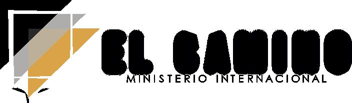 Ministerio Internacional El Camino